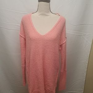 Caslon sweater size small